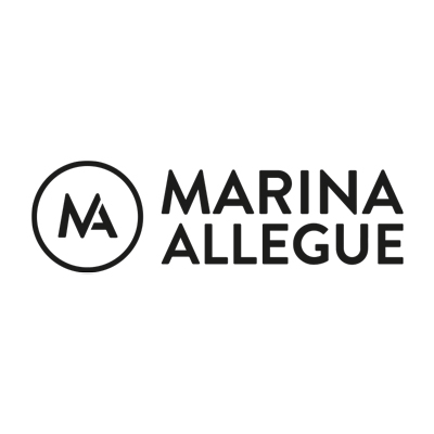 salon_marinaallegue